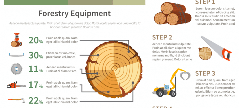 Home Depot Wood Guide